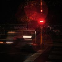 Chiang Mai Night by grivachoz