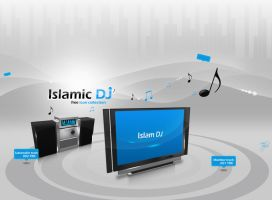 Islamic Dj by Telpo