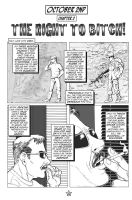 The Big Book of Body Politik pg 11 by Trevor-Nielson