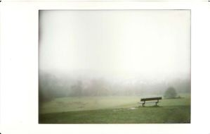 Hampstead Heath by EugeniaFarewell