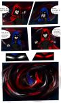 power lust Pg 9 by MegS-ILS