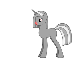 SCP-173-P by MLP-Portal