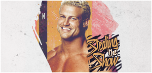 Dolph Ziggler Signature by ViceEmerald