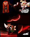 ArisED - Page 21 by DarkenedSparrow