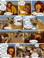 Brothers - Page 27 by Nala15