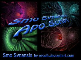 Synapsis an Apo script by Epogh