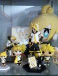 My Len shrine - ReUpload by NightMiracle