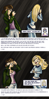 Silent Hill: Promise :391-393: by Greer-The-Raven