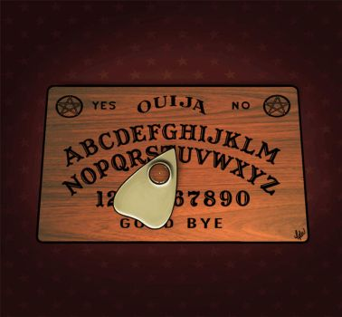 Ouija.gif by ctyler