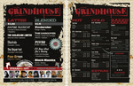 Grindhouse Menu by ctrl-alt-delete