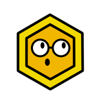 Colin Honeycomb by LeaderFuzzy
