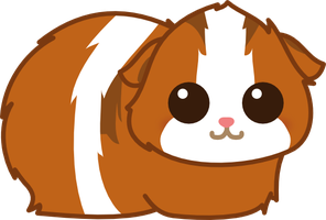 kiriban_prize__kawaii_guinea_pig_lucy_by_amis0129-d66os0i.png