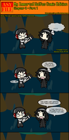 MIWCE: Chapter 4 - Part 1 by AsyrafFile