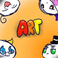 APH Mochi for art hw by pammy01251
