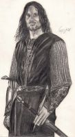 Aragorn-Lord of the ringS by MkD-ScOrPiOn