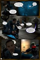 CA - 0 - Page18 by Call1800MESSIAH