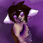 .:BL33DING'S TH3 N3W BR3@THING:. by wolftales1