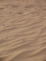 sand by addicted2love