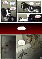 CC - Round 01 page 11 by InuHoshi