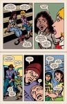 Lady Spectra and Sparky: Balance pg 02 by JKCarrier