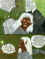 The Lamia Key--Test Pg 110 by mmpratt99