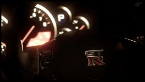 R35 interior by paragonx