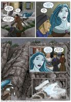 SBN Chapter 04 - Page 12 by BrittanyMichel