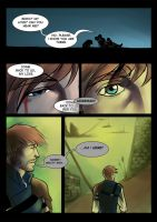 DA: Demons Within ch3 p46 by ximena07