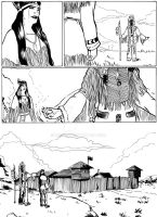 Merciless Page 2 by Robus2