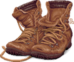 These boots are made... by ryoshi-un