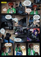 Villain Chapter 4 page 20 by Keetah-Spacecat
