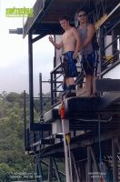 Bungy 1 by technia