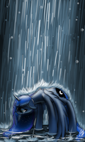 Rain by xXMarkingXx
