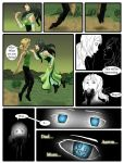 Fullmetal Legacy ch6 p33 [FINISHED] by TheHopefulRaincoat