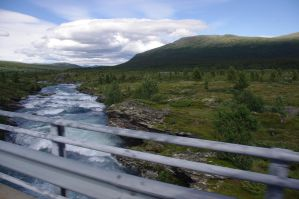 Norway Journey Series 8 by eXPoser89