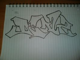 """denz by prox3h"