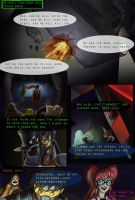 DU april challenge page 1 by darkdancing-blades