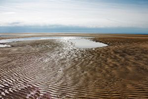 Ainsdale Beach 2 by Mehgan1