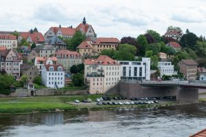 Meissen 033 by picmonster
