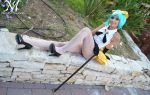 magical Emi (9) by Moony-Cosplay