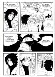 ND Chapter 4 page 18 by IshimaruK21
