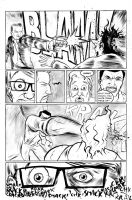 LGTU 09 page 06 by davechisholm