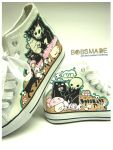 Bobsmade_shoes-miau by Bobsmade