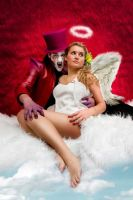 Cloud number 9 by fotoshoot-nl