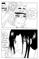 Eyes of the Faithful Yaoi p9 by MikaMonster