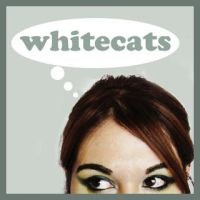 Deviant ID - kinda green by whitecats