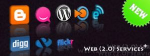Web Services by iLEMONed