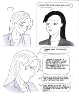 Scene 6-5 by Autoclave07