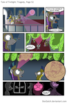 Tale of Twilight - Page 052 by DonZatch