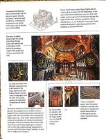 Architectural Analysis P4 by mysqqe